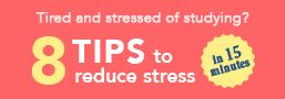 Techniques to reduce stress from WriteMyPapers